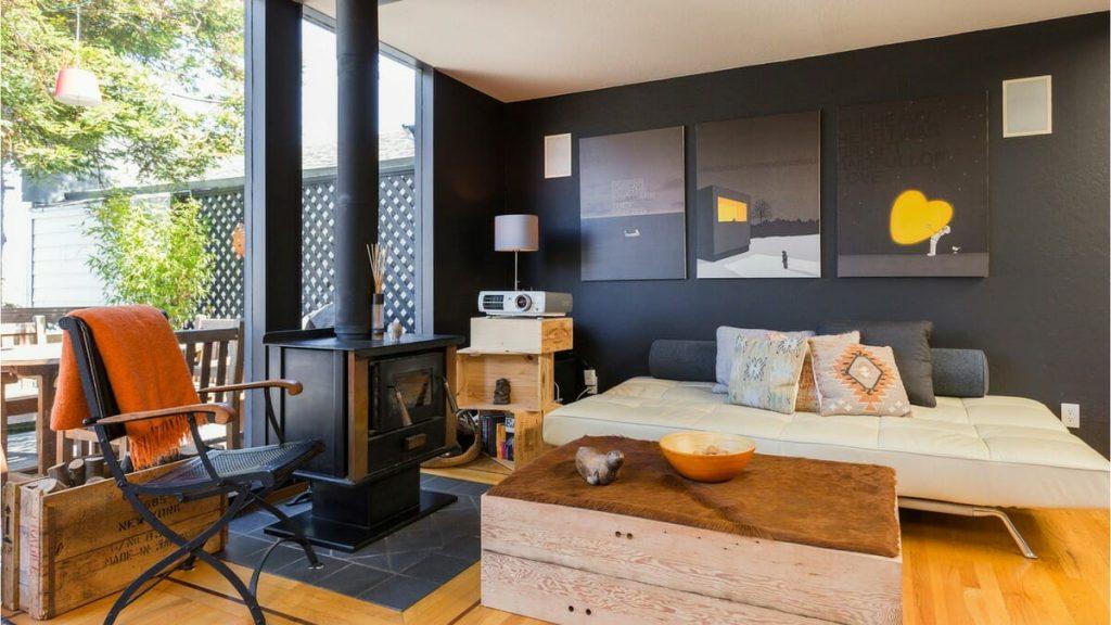 Airbnb Valet Maids